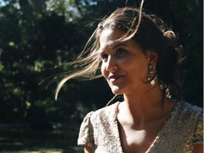 Sofia Cabeça