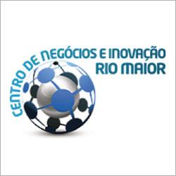 centro-negocios-inovacao-rio-maior