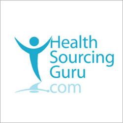health-sourcing-guru