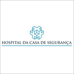 hospital-casa-seguranca
