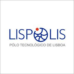 lispolis