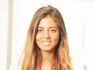 Madalena Cabral