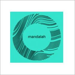 mandalah