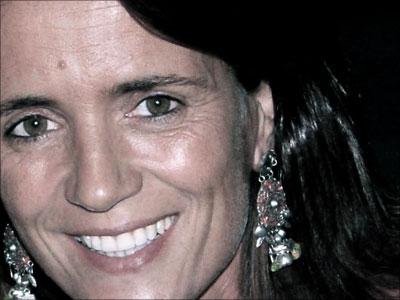 Maria Alexandra Fonseca