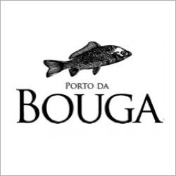 porto-da-bouga