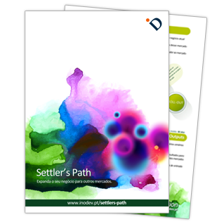 produto-settlers-path