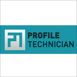 profile-technician