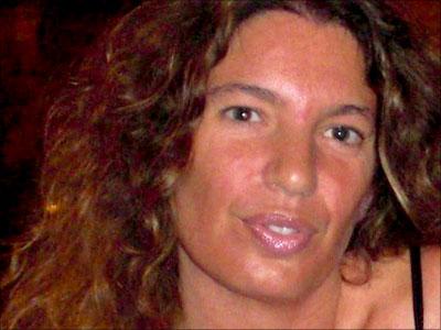 Sandra Fonseca