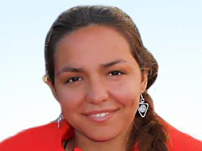Sofia Couto