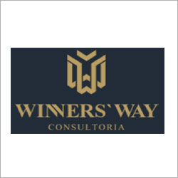 winners-way