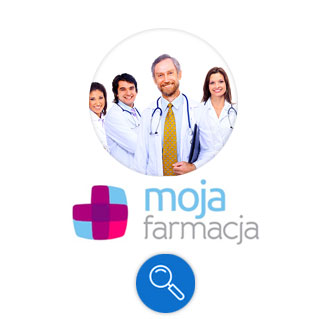 CTA-MojaPharmacia