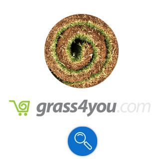 Grass4you.com