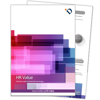 hr-value-pdf