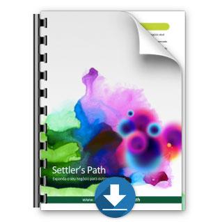 pdf-settlers-path