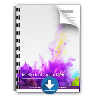 cta-icm-pdf