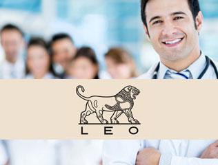 LEO Pharma PT