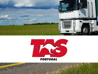 TAS Portugal PT