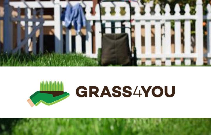 Grass4you PT