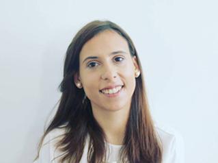 Joana Vinagre