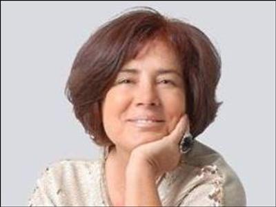 Fátima Freire