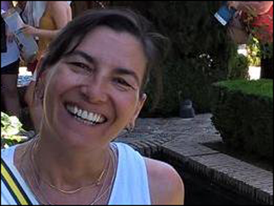 Alexandra Cardigos