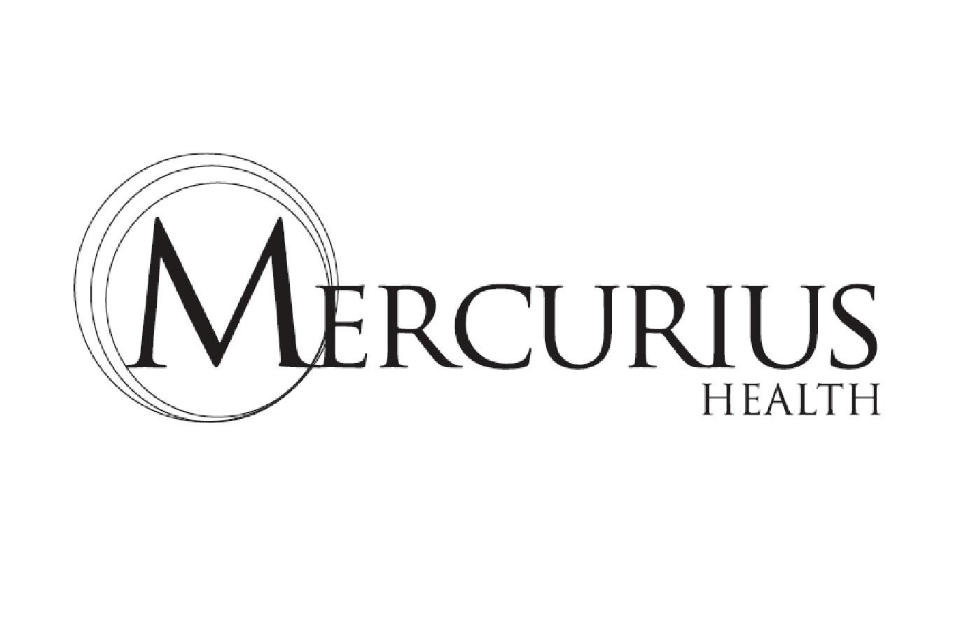 mercuriushealth