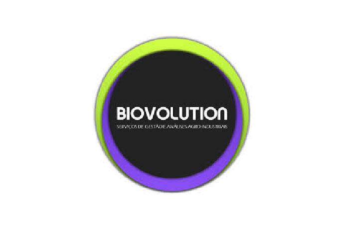 biovolution