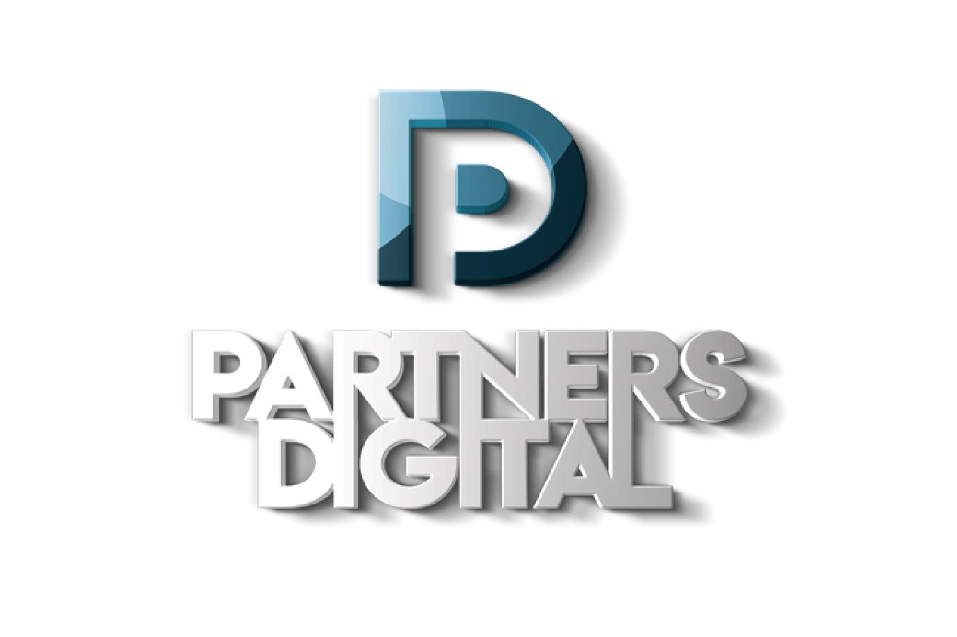 partnersdigital