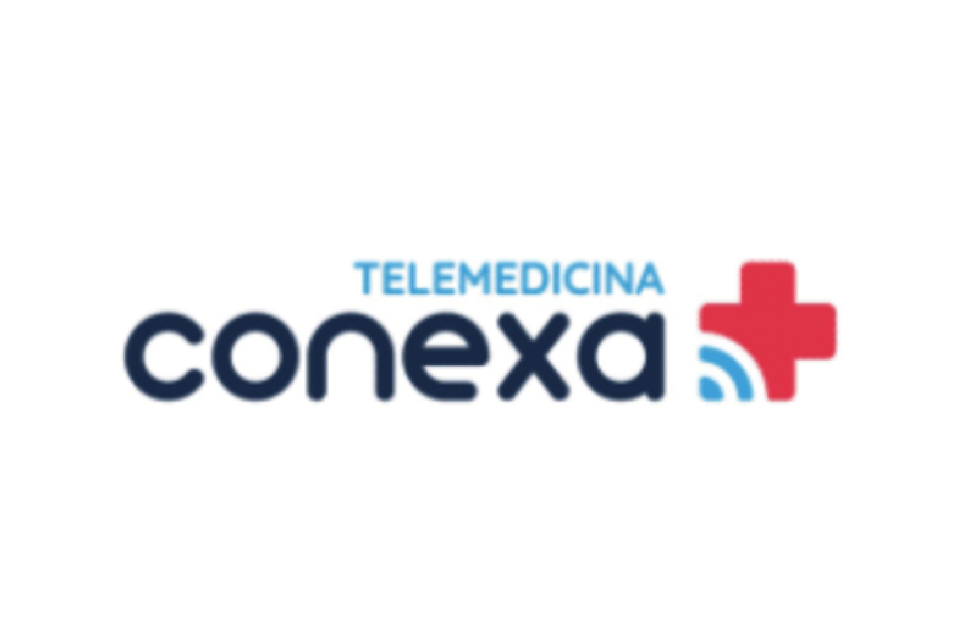 CONEXA-49