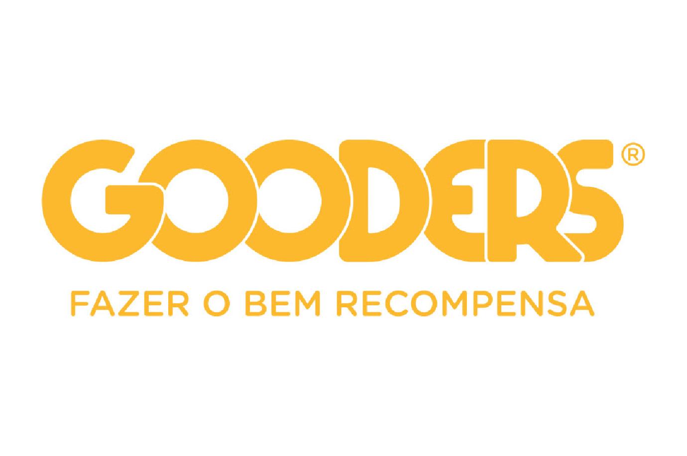 GOOODERS-66