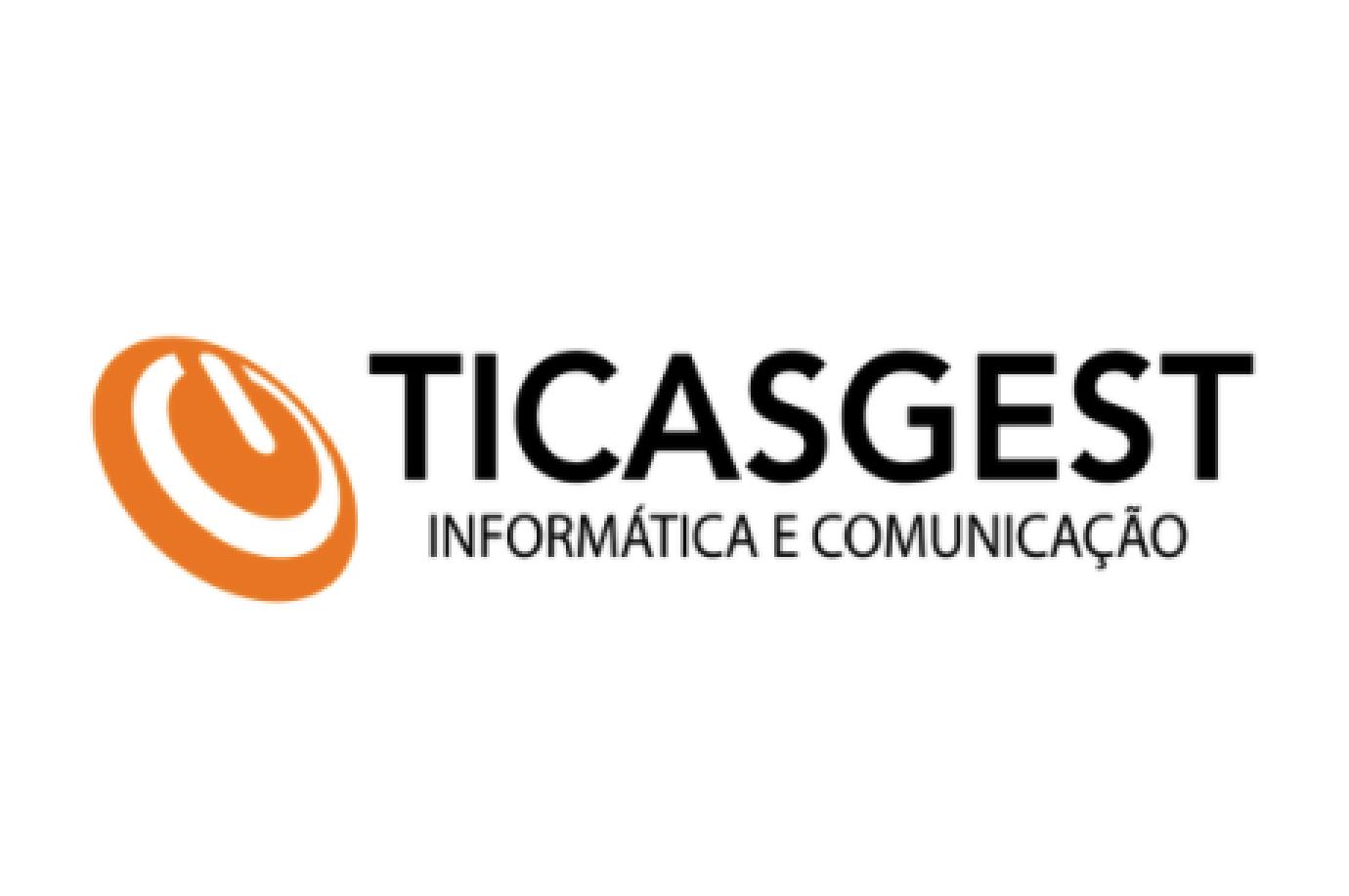 TICASGEST-73