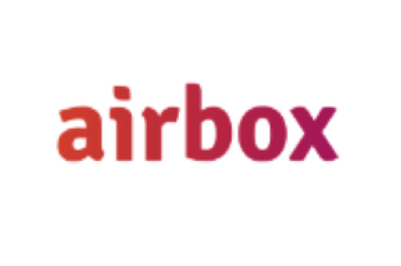 airbox-68