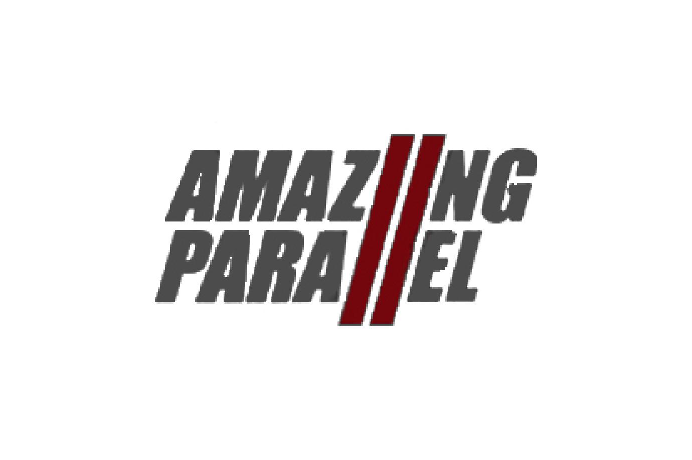 amazing_paralel-81