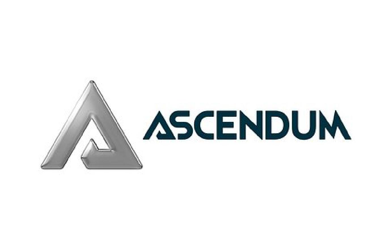 ascendum-77