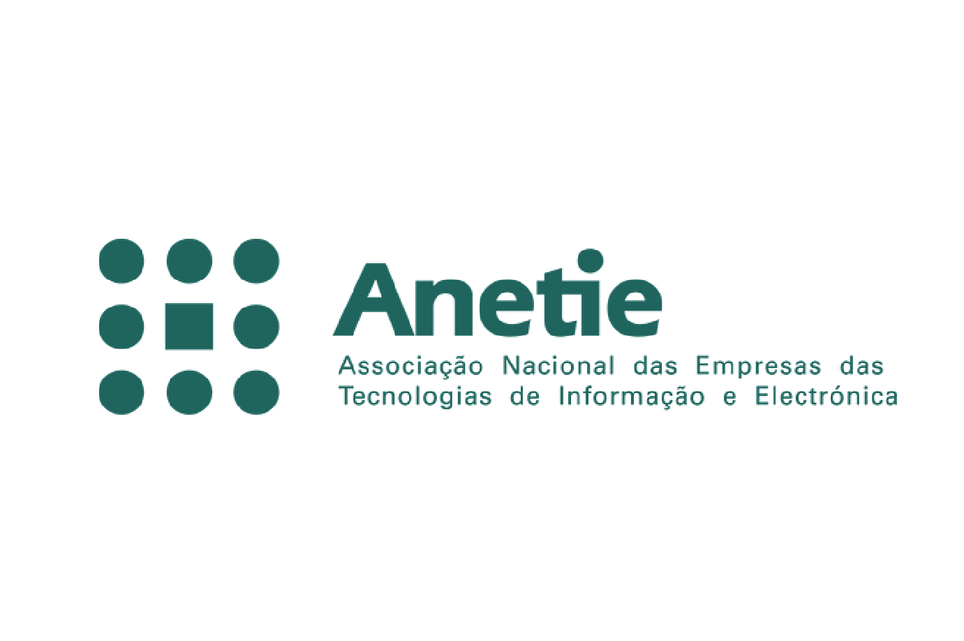 anetie