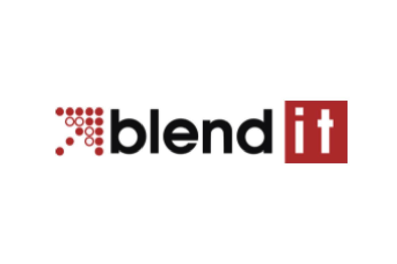 blendit-65