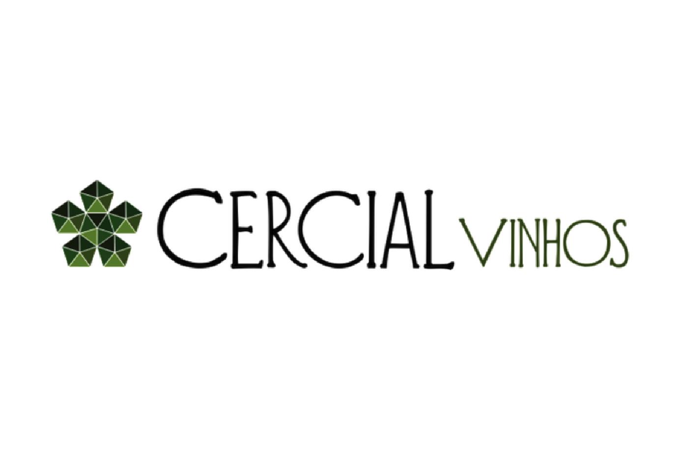 cercial-76