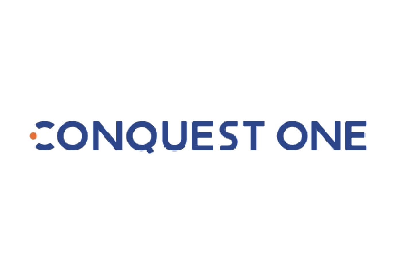 conquestone-55