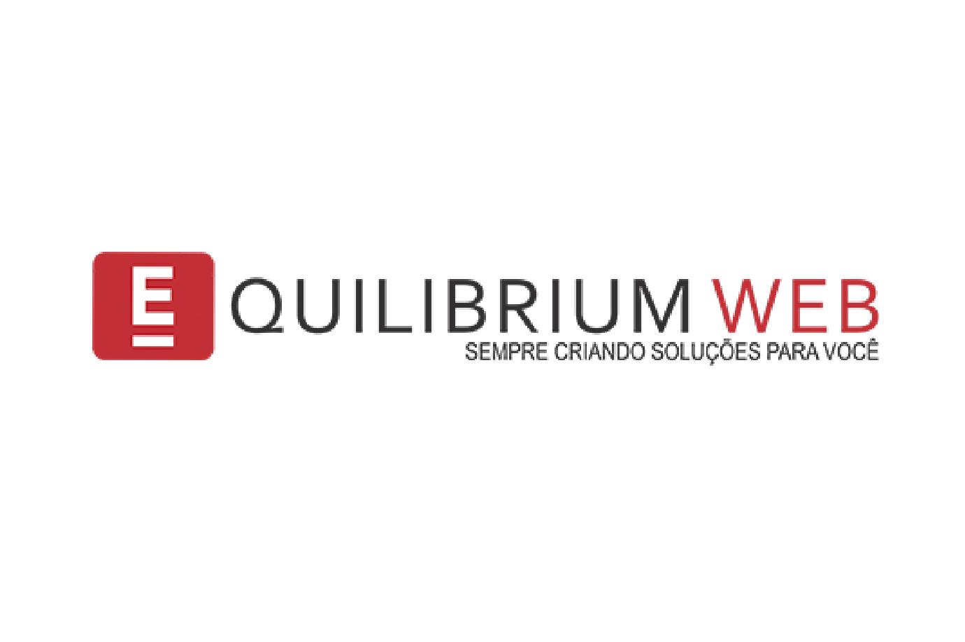 equilibriumweb-63