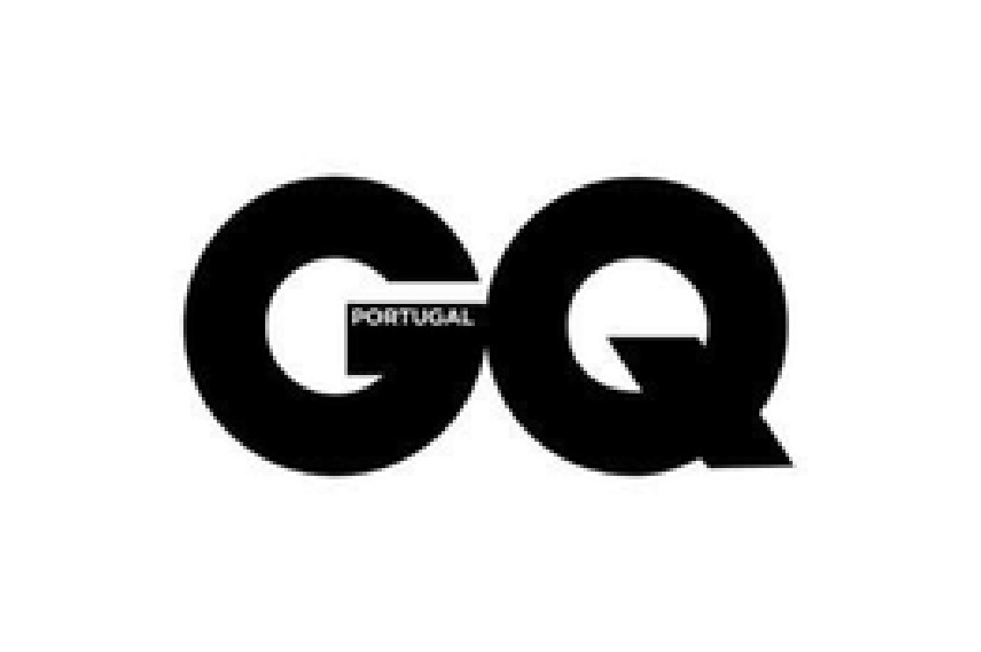 gq magazine-80