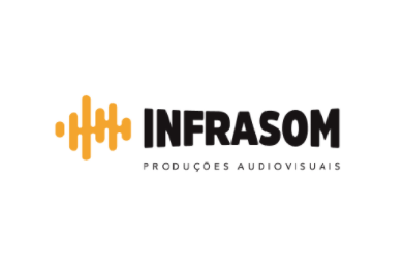 infrasom-71
