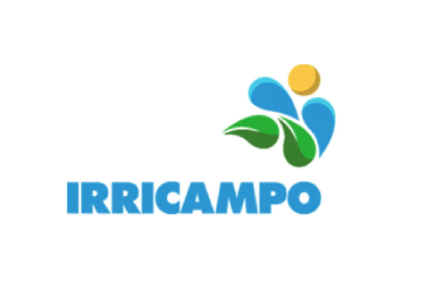 irricampo-70