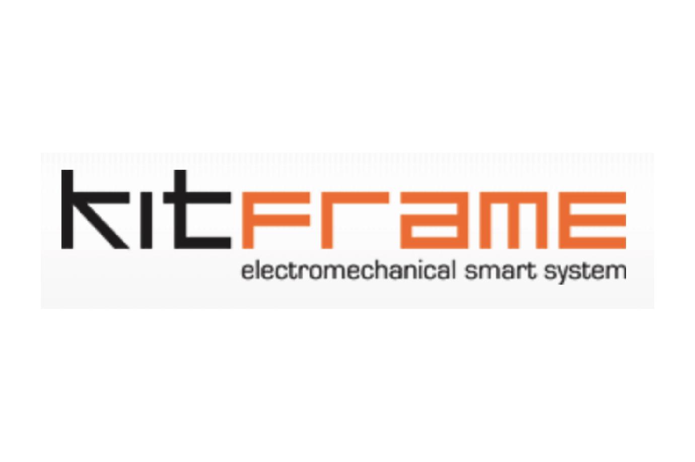kitframe-64