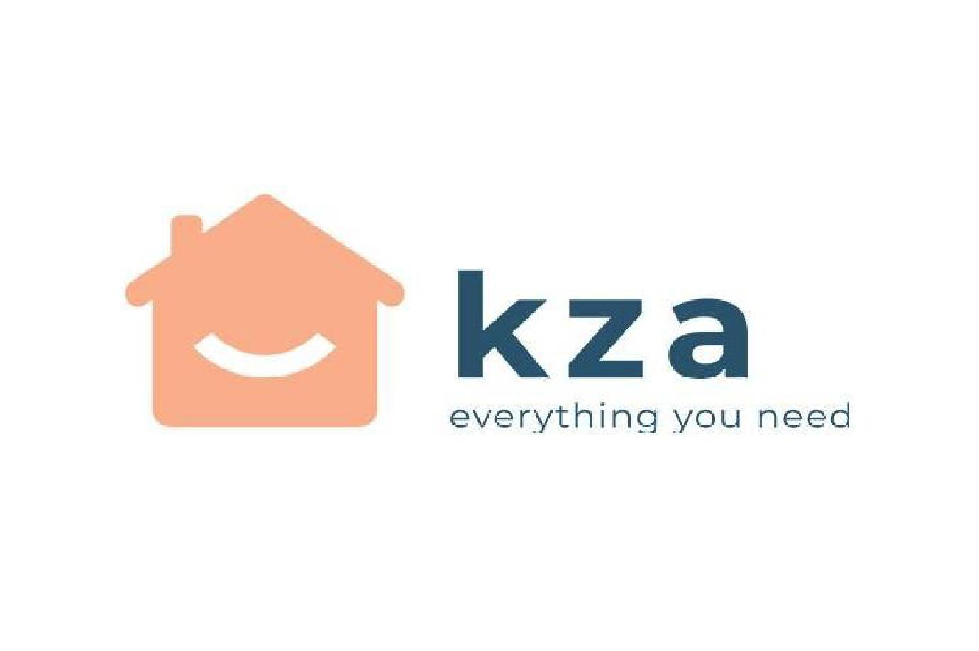 kza-78