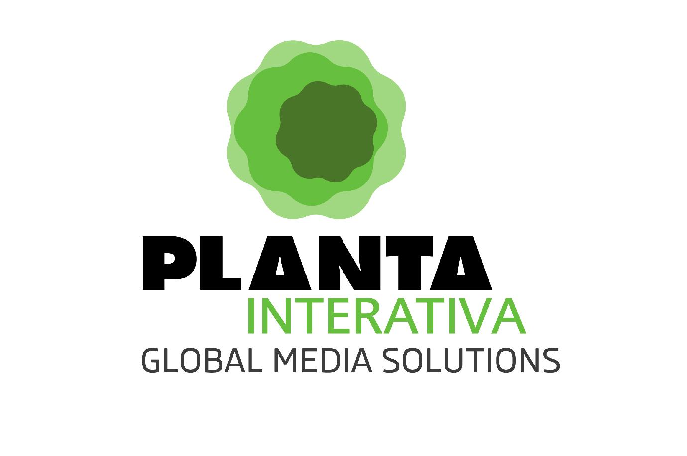planta interativa-43