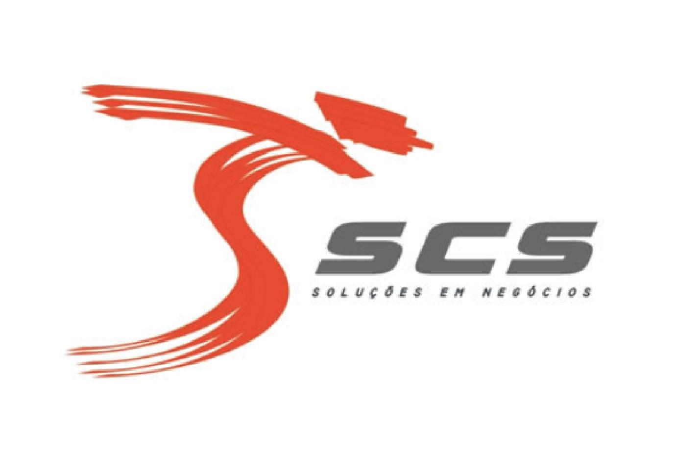 scs-67