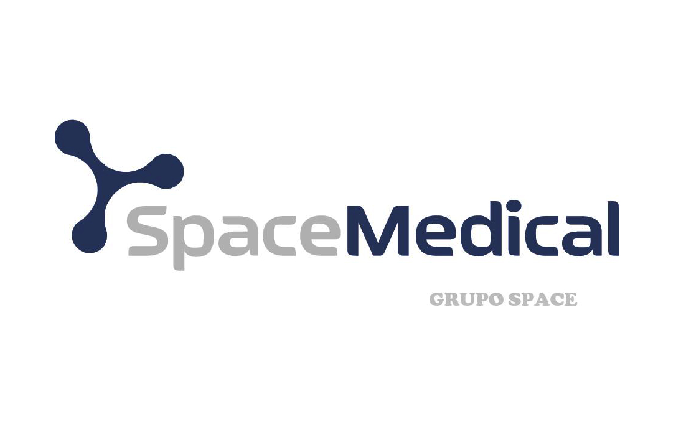 spacemedical-42