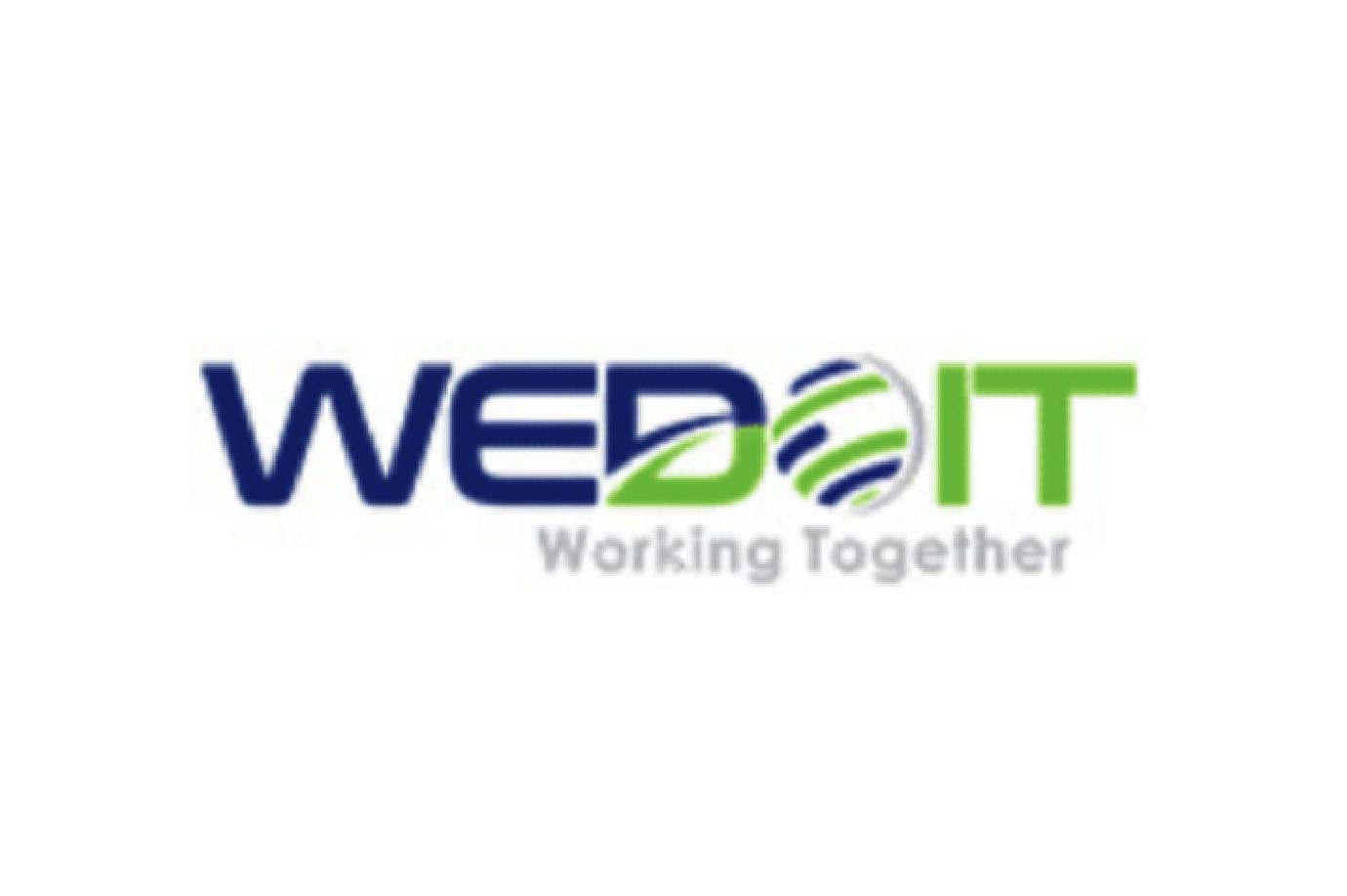 wedoit-47