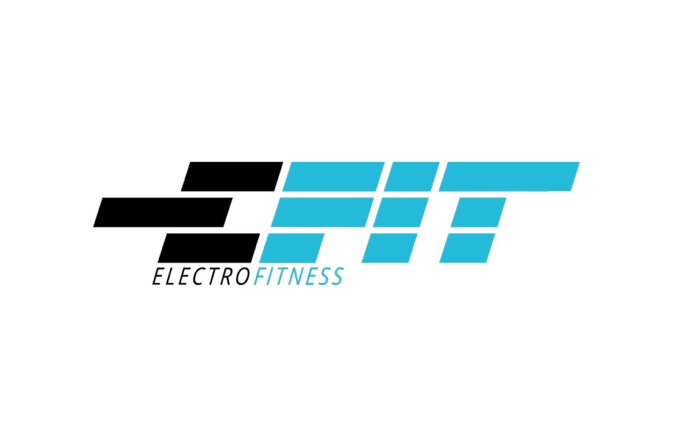 EFIT-13