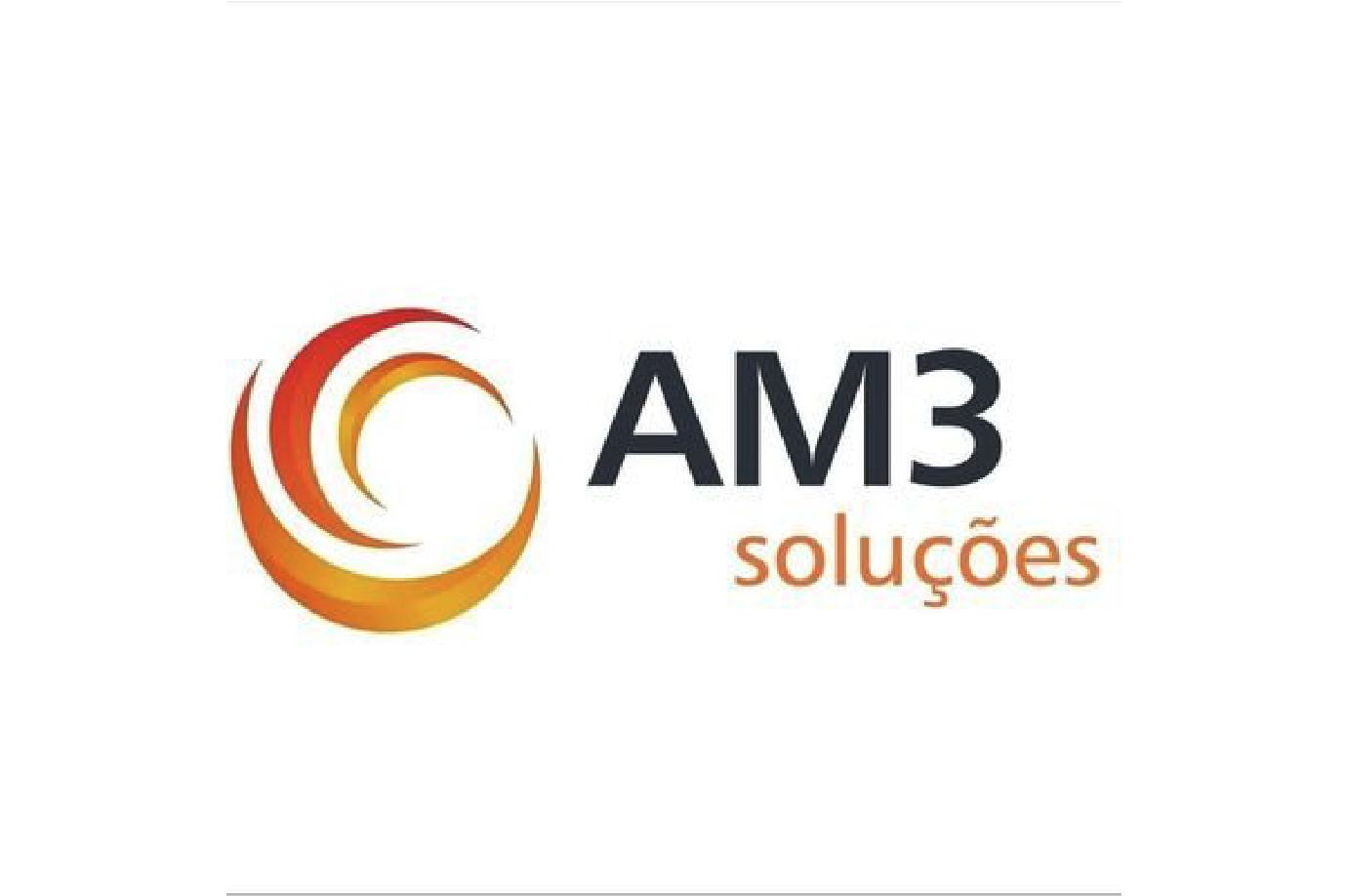 am3solucoes-81